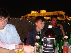 Silver Lager is enjoyed all over the world